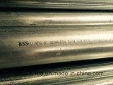 ASTM A 106 бесшовных стальных трубопроводов