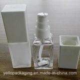 De hete Verkopende Plastic Fles van de Fles van de Nevel van de Plastic Container