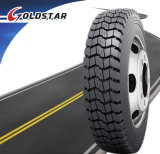 Qualitäts-Radial-LKW-Reifen 7.50r16lt