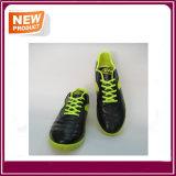 Ботинки футбола способа новые Breathable