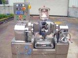 Amasadora del laboratorio 5L de X (s) N -5 para el uso del laboratorio