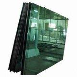 Specchio di colore/specchio F-Verde/specchio verde scuro con Ce, iso (2mm - 6mm)