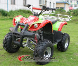 China Manufacture Soem Cheap ATV für Sale