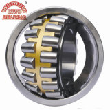 P0-P6 Precision Standard 22200 Series Spherical Roller Bearing (22211-22217)