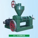 Mécanicien d'huile de cacahuète pour machine 6yl-95