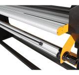 Lamineur 1630mm chaud Plein-Automatique de roulis de Mefu Mf1700-F1 pour la machine feuilletante de papier