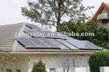 太陽電池パネルブラケットの/Solar PV /Solarエネルギー