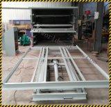 Máquina de laminação de vidro laminado EVA Máquina de laminação de vidro