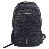 Escola de alta qualidade Backpack Sh-27162