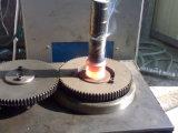 環境に優しい不安定なシャフトの高周波焼入れ機械