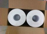 Papier de soie de soie normal de toilette de roulis enorme de l'Australie J2300V