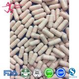 Perdita di peso di dimagramento della pillola di dieta della capsula dell'ustione 7 (OEM è benvenuto)