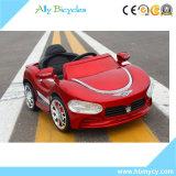 乗るべき子供のための購入無線制御RC Electric*Cars