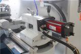 GSK CNC 관제사 CNC 선반 기계를 작동하는 싼 CNC 금속