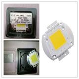 Bridgelux LED haute puissance 50W avec 7500lm