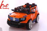 CCC 의 세륨 증명서를 가진 건전지 전차가 2017 새 모델에 의하여 SUV 농담을 한다