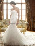 Robe 2012 de mariage (MBD7524)