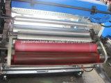 Печатная машина Flexo полиэтиленового пакета 2 цветов