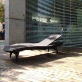 А также Furnir T-076 кресла влюбленных открытый шезлонгами гостиная