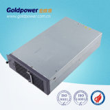 15kw 750V Gleichstrom-aufladenbaugruppen-Schaltungs-Stromversorgung für EV Aufladeeinheit