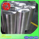 Supermendur Soft Magnetic Alloy Rods Co50V2