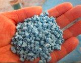 カリウムの硫酸塩52%の粉