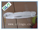 2017 Markt 75mm van Korea Stevige Singelband (2.4T)