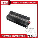 DC12V к инвертору -Решетки инвертора силы волны синуса AC220V 2000W чисто
