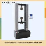 Pantalla Digital Máquina de ensayo Universal Electrónica (WDS-50)
