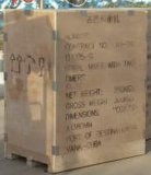 Omega machine de roulement de la pâte de boulangerie de 100 kilogrammes (ISO9001, constructeur)