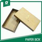 La alta calidad de lujo Customzied caja de regalo