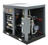 Compresor de aire directo de Drivescrew (EX-37A)