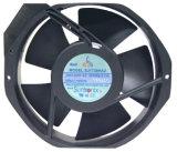 Ventilateur CA 172x150x38mm Suntronix ventilateur Ventilateur industriel du ventilateur de refroidissement ventilateur Sunon Adda ventilateur Ventilateur étanche