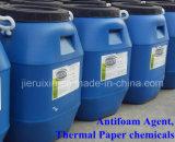 Agente di antischiuma, prodotti chimici del documento termico