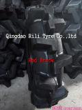 10 der Stufen-R1 Landwirtschafts-Traktor-Reifen 11.2-24 Muster/9.5-24/-9.5-20