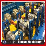 機械を形作る高品質PUのローラーシャッタードアロール