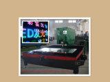 Le CNC Fullautomatic poinçonneuse (JT)