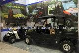 EPA e 4X4wd approvato dalla CEE 4-Seat 800cc UTV