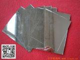 Fornire allo specchio dell'alluminio di 3mm-6mm l'alta qualità, specchio più poco costoso di prezzi