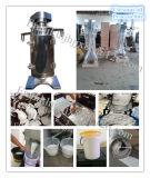 고품질 Virgin 코코낫유 분리기 기계