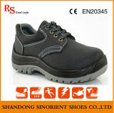 Sapatas de segurança S3 unisex Rh099