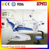 Nueva unidad dental móvil con precios baratos