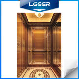 호화스러운 Home Elevator 또는 Lift