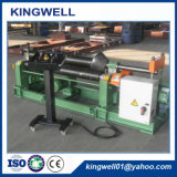 3 Roller Plate Bending Machine with Best Price (W11 - 8X2500)