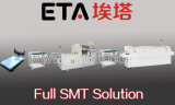 Микросхема Mounter SMT для светодиодного чипа в сборе