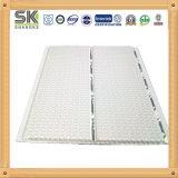 Panel del techo de PVC material de construcción