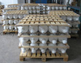 40LアルミニウムO2シリンダー(PLTSで詰まる)