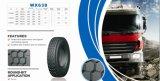 Neumático del carro para el neumático de 10.00r20 Wx638/Truck