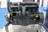 Moteur diesel 6 cylindres Deutz BF6L914