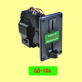 Two-Coin Intelligent Vending Machine Coin Acceptor (GD106)